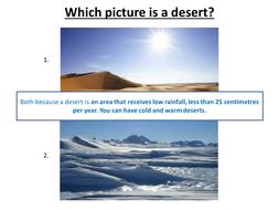 Deserts-edit.pptx