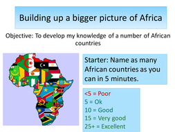 Building-up-a-bigger-picture-of-Africa.pptx