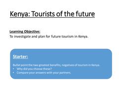Kenya-new-hotel-DME.pptx