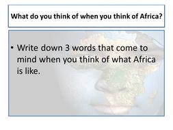 Perceptions-of-Africa-update.pptx