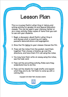 Lesson-plan-1.jpg
