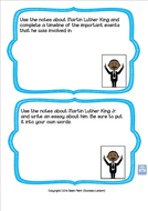Task-cards-1.jpg