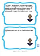 Task-Cards-3.jpg