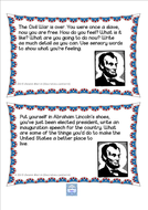 AL-Task-card-3.jpg