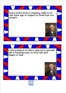 GW-Rules-of-Task-Cards.jpg