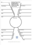Graphic-Organizer-2.jpg