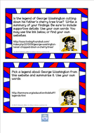 GW-Task-Card-3.jpg