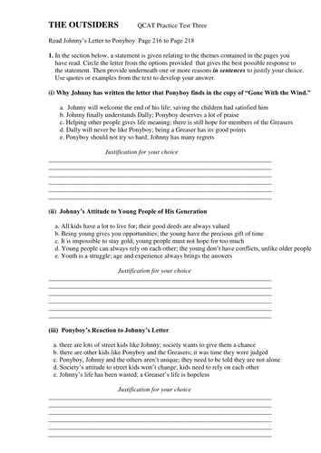 Are celebrities good role models essays