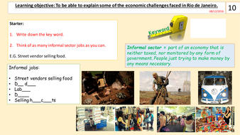 L5---13.5-Economic-challenges-Rio.pptx