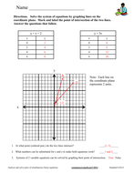 8ee8-4answers.pdf