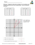 8ee8-2answers.pdf