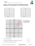 8ee8-5answers.pdf