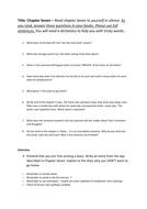 chapter-seven-worksheet.docx