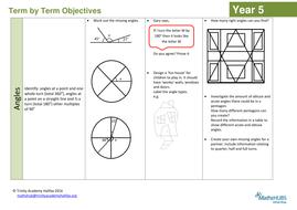 Angles---identifying.pdf