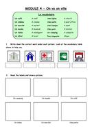 Module-4-unit--1.pdf