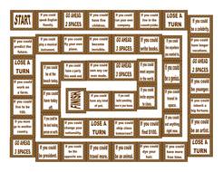 Conditional-Sentences-Type-2-Board-Game.pdf