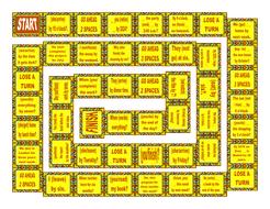 Future-Perfect-Tense-Board-Game.pdf