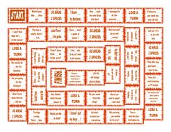 Indefinite-Pronouns-Board-Game.pdf