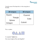 Shape-and-pattern.pdf