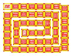 Like-vs-Would-Like-Board-Game.pdf