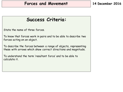 Forces-and-Movement.pptx