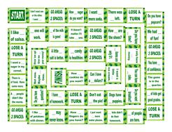 Quantifiers-Board-Game.pdf