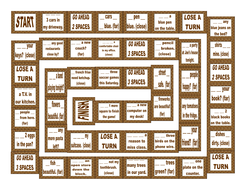 There-Is-There-Are-plus-Demonstratives-Board-Game.pdf