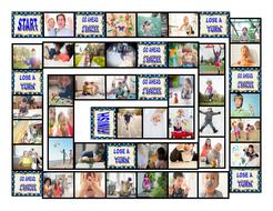 Childhood-Board-Game.pdf