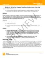 Demo_pdf_WN_ELA_0020.pdf