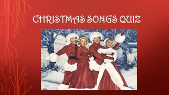 Christmas-Songs-Quiz.pptx