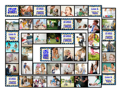 Parenting-Activities-Board-Game.pdf