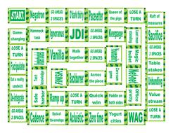 Work-Slang-2-Board-Game.pdf