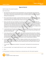Demo_pdf_WN_ELA_0065.pdf
