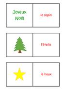 Le-No-l---Dominoes.docx