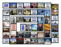 US-Government-Citizenship-Board-Game.pdf