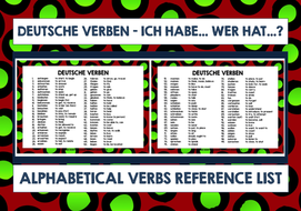 GERMAN-CHRISTMAS-VERBS-4.jpg