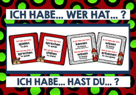 GERMAN-CHRISTMAS-VERBS-5.jpg