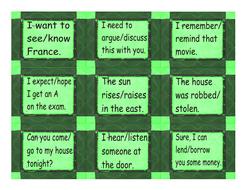 Confusing-Verb-Cards.pdf