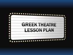 Greek-lesson-plan.pptx