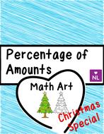Percentages-Christmas-Math-Art-.pdf