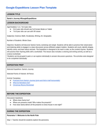 SantasJourneyExpeditionsLessonTemplate.pdf