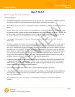 Demo_pdf_WN_ELA_0077.pdf