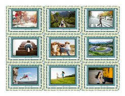 Preposition-of-Movement-Cards-with-Photos.pdf