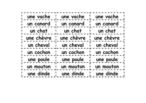 pdf, 58.44 KB