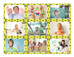 Childhood-Activities-Cards.pdf