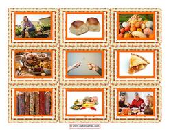 Thanksgiving-Card-Game.pdf