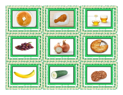 Food-Types-Cards.pdf