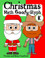 New-Christmas-Goofy-Glyph-Kindergarten.pdf