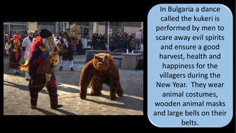 preview-images-new-year-presentation-9.pdf