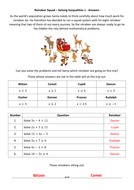 Reindeer-Squad---Solving-Inequalities-1---Answers.docx